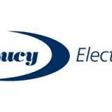 Lucy_electrical